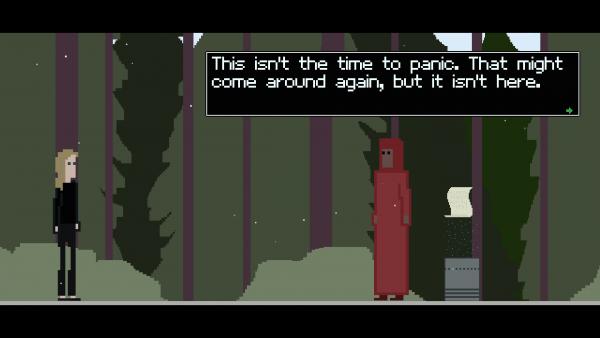 epanalepsis-screenshot-002