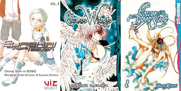 eureka-seven-glass-wings-flower-of-the-deep-sea-volume-covers
