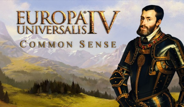 europa-universalis-iv-common-sense-promo-shot-01