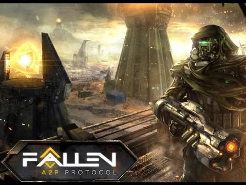 fallen-a2p-protocol-promo-art-001