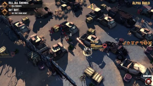 fallen-a2p-protocol-screenshot-001