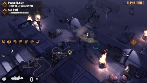fallen-a2p-protocol-screenshot-002