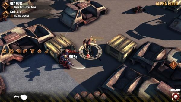 fallen-a2p-protocol-screenshot-003