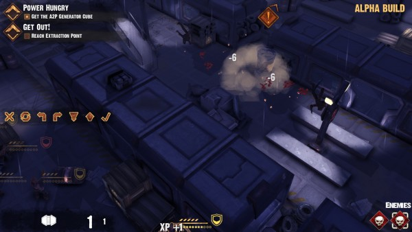 fallen-a2p-protocol-screenshot-004