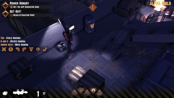 fallen-a2p-protocol-screenshot-005