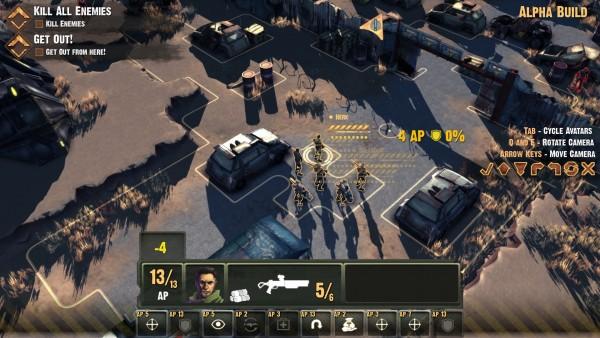 fallen-a2p-protocol-screenshot-007