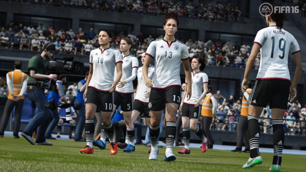 fifa-16-screenshot-001