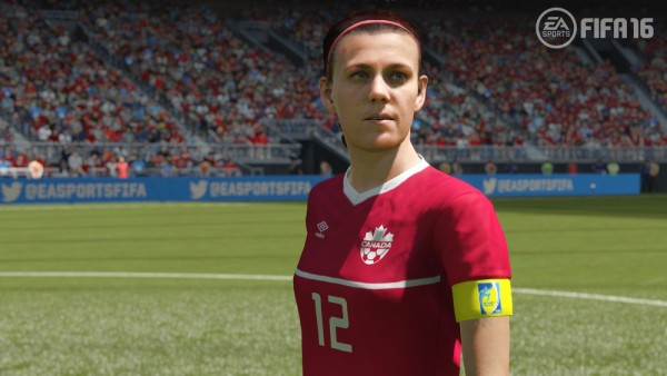 fifa-16-screenshot-002