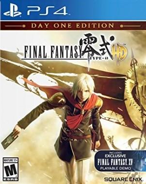 final-fantasy-type-0-HD-boxart-01