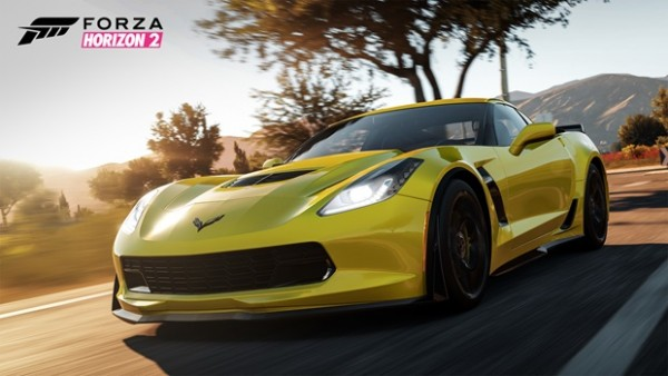 forza-horizon-2-screenshot-01