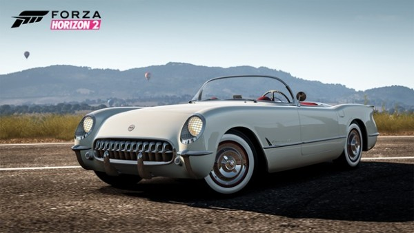 forza-horizon-2-screenshot-02