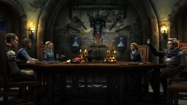 game-of-thrones-sons-of-winter-screenshot- (2)