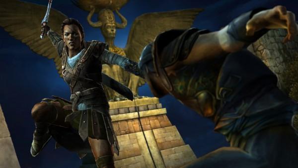 game-of-thrones-sons-of-winter-screenshot- (3)