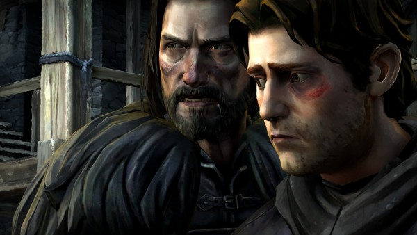 game-of-thrones-sons-of-winter-screenshot- (5)