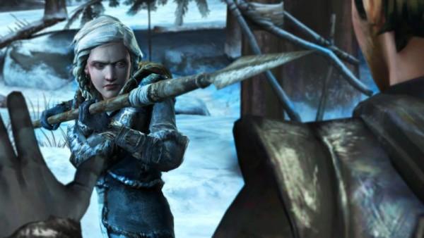 game-of-thrones-sons-of-winter-screenshot- (7)
