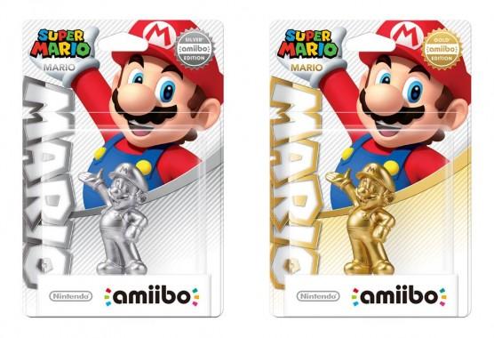 gold-silver-mario-amiibo-01