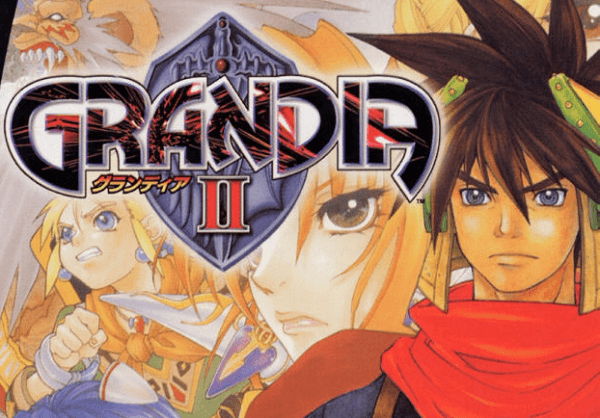 grandia-II-artwork-001