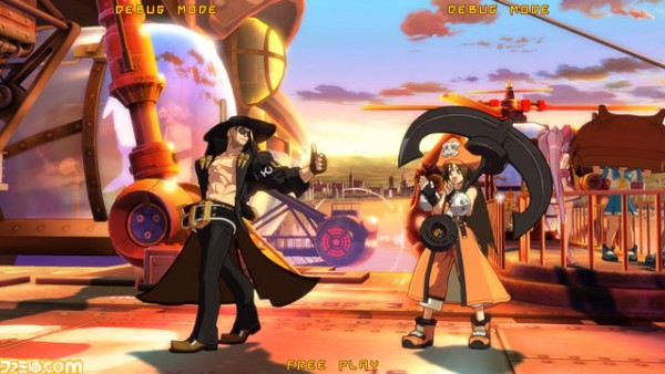 guilty-gear-xrd-revelator-screenshot- (8)