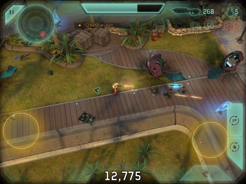 halo-spartan-strike-screenshot-02