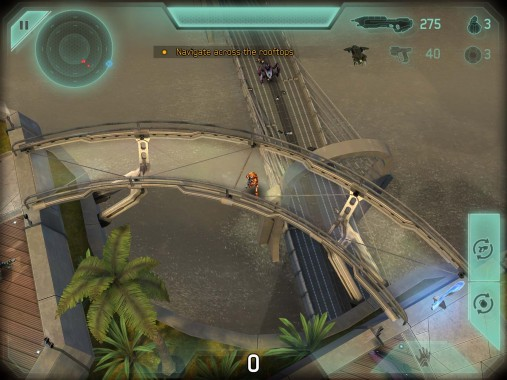 halo-spartan-strike-screenshot-04