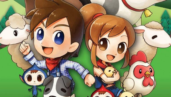 harvest-moon-the-lost-valley-01