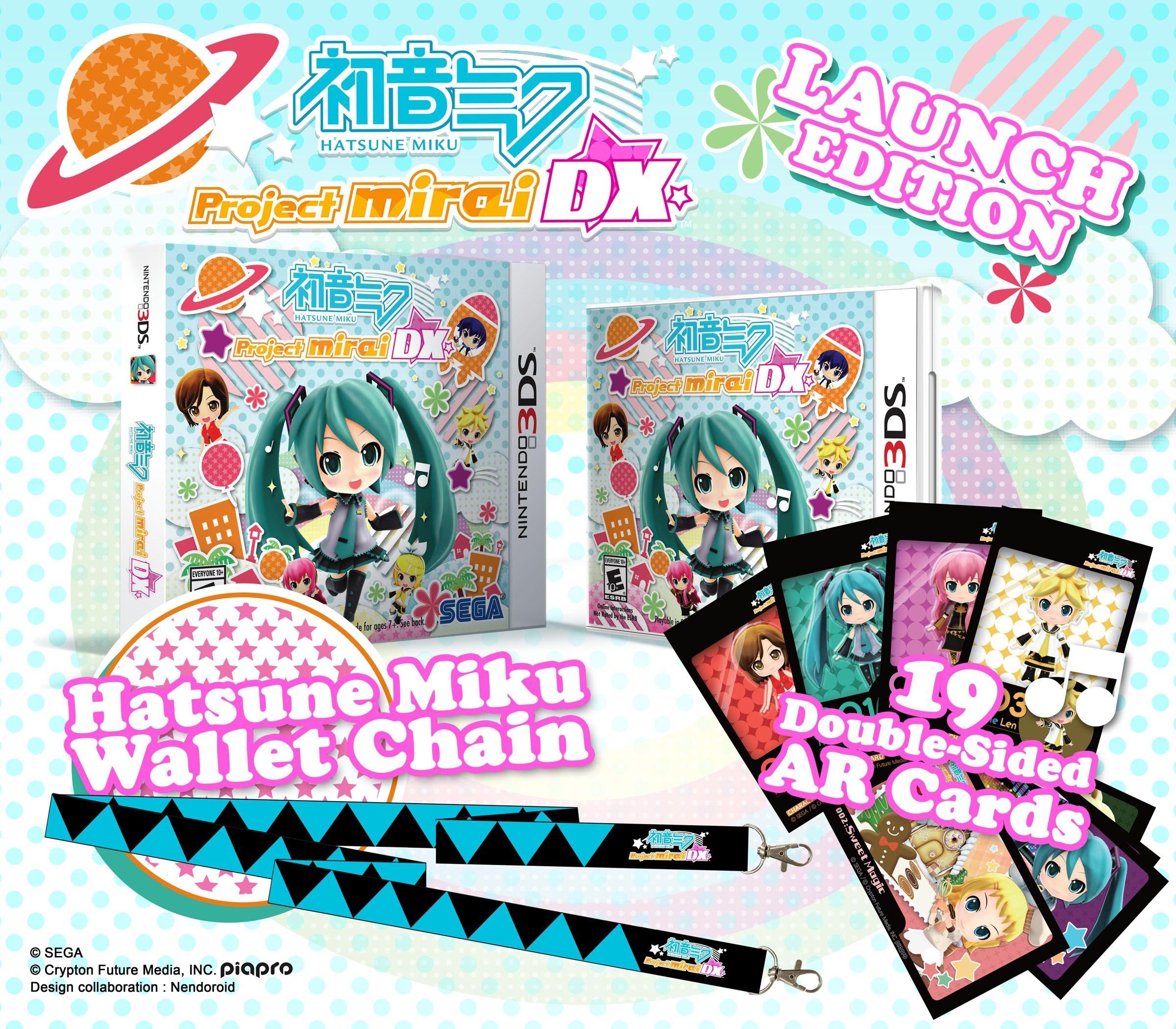 hatsune-miku-project-mirai-dx-launch-edition