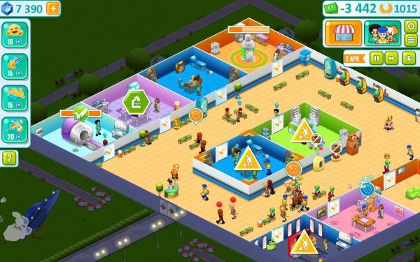 hospital-manager-screenshot-001