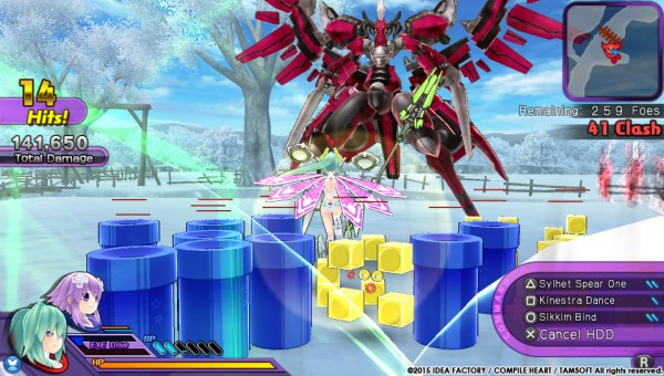 hyperdimension-neptunia-u-action-unleashed-eng-screenshot- (11)