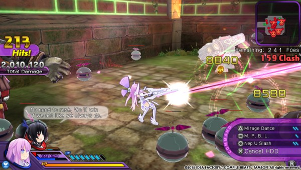 hyperdimension-neptunia-u-action-unleashed-eng-screenshot- (2)