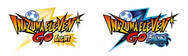 inazuma-eleven-go-logo-01