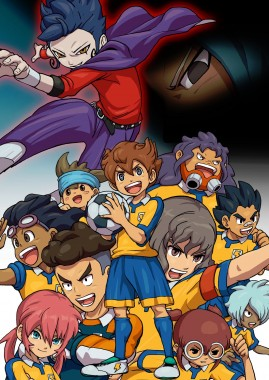 inazuma-eleven-go-screenshot-01