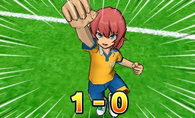inazuma-eleven-go-screenshot-06