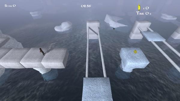 isaac-the-adventurer-screenshot-001
