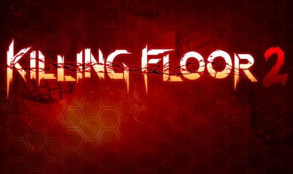 killing-floor-2-logo-001