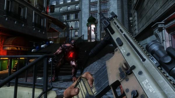 killing-floor-2-screenshot-001