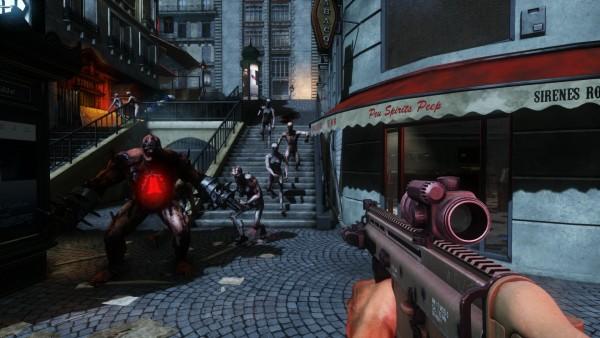 killing-floor-2-screenshot-002