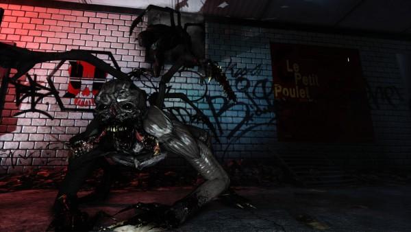 killing-floor-2-screenshot-003