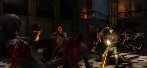 killing-floor-2-screenshot-004
