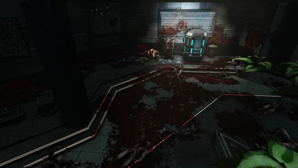 killing-floor-2-screenshot-005