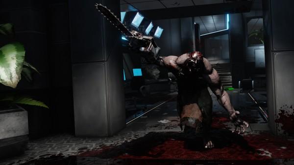 killing-floor-2-screenshot-008
