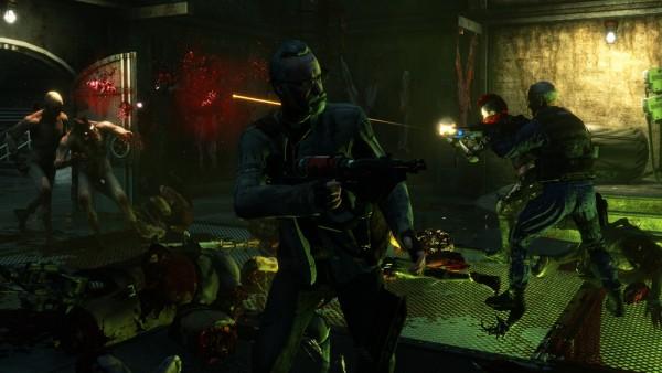 killing-floor-2-screenshot-012