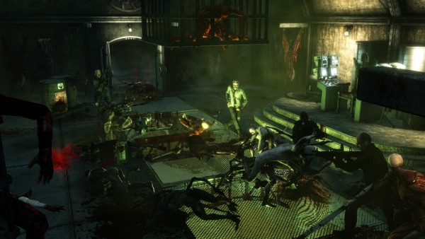 killing-floor-2-screenshot-014