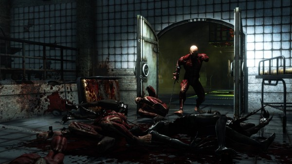 killing-floor-2-screenshot-017