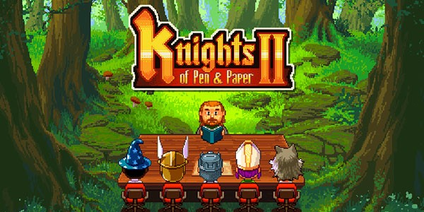 knights-of-pen-and-paper-2-promo-art-001