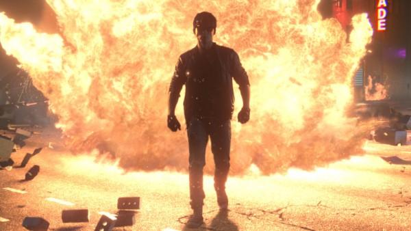 kung-fury-screenshot-006