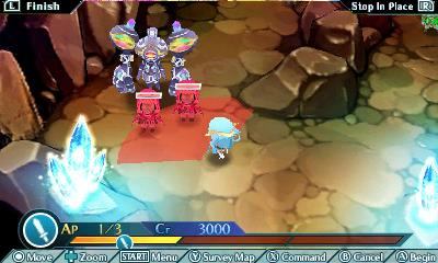 lord-of-magna-combat-screenshot- (1)
