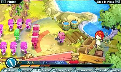 lord-of-magna-combat-screenshot- (5)