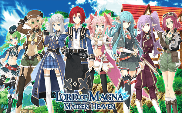 lord-of-magna-maiden-heaven-artwork-002