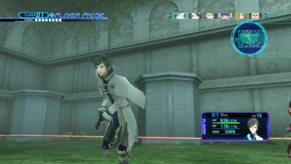 lost-dimension-screenshot-018