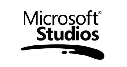microsoft-studios-logo